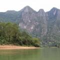 Laos-Muong-Ngoi-Trek-43