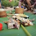 Laos-Muong-Ngoi-Trek-47