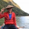 Laos-Muong-Ngoi-Trek-49