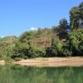 Laos-Muong-Ngoi-Trek-5