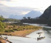 Laos-Muong-Ngoi-Trek-53