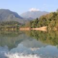 Laos-Muong-Ngoi-Trek-6