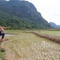 Laos-Muong-Ngoi-Trek-8