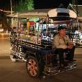 Luang-Praban-Laos-14