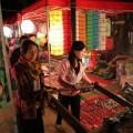 Luang-Praban-Laos-17