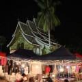Luang-Praban-Laos-18