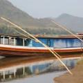 Luang-Praban-Laos—2