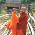 Luang-Praban-Laos-22