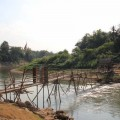 Luang-Praban-Laos-23