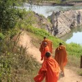 Luang-Praban-Laos-24