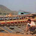 Luang-Praban-Laos-27
