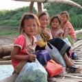 Luang-Praban-Laos-31