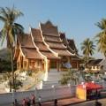 Luang-Praban-Laos-35