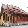 Luang-Praban-Laos-41