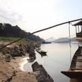 Luang-Praban-Laos—5