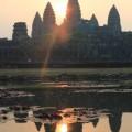 Angkor-Siem-Reap-Cambodge-11