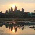 Angkor-Siem-Reap-Cambodge-12