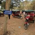 Angkor-Siem-Reap-Cambodge-13