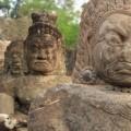 Angkor-Siem-Reap-Cambodge-15