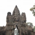 Angkor-Siem-Reap-Cambodge-16