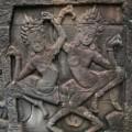 Angkor-Siem-Reap-Cambodge-18