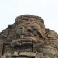 Angkor-Siem-Reap-Cambodge-19