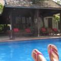 Angkor-Siem-Reap-Cambodge-2