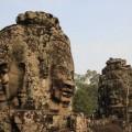 Angkor-Siem-Reap-Cambodge-21