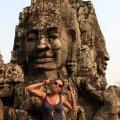 Angkor-Siem-Reap-Cambodge-22