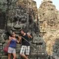 Angkor-Siem-Reap-Cambodge-23
