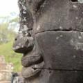 Angkor-Siem-Reap-Cambodge-24