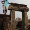 Angkor-Siem-Reap-Cambodge-25