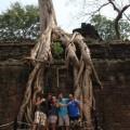 Angkor-Siem-Reap-Cambodge-27