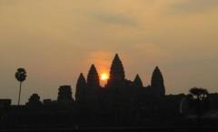 Angkor-Siem-Reap-Cambodge-3