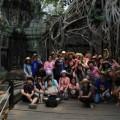 Angkor-Siem-Reap-Cambodge-32