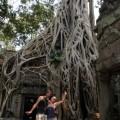 Angkor-Siem-Reap-Cambodge-33