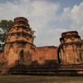 Angkor-Siem-Reap-Cambodge-37