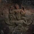 Angkor-Siem-Reap-Cambodge-38