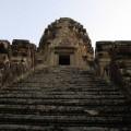 Angkor-Siem-Reap-Cambodge-39