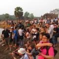Angkor-Siem-Reap-Cambodge-4