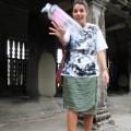 Angkor-Siem-Reap-Cambodge-40
