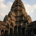 Angkor-Siem-Reap-Cambodge-41