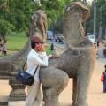 Angkor-Siem-Reap-Cambodge-44