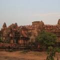 Angkor-Siem-Reap-Cambodge-45