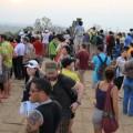 Angkor-Siem-Reap-Cambodge-46