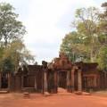 Angkor-Siem-Reap-Cambodge-49