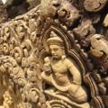 Angkor-Siem-Reap-Cambodge-5