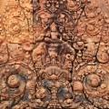 Angkor-Siem-Reap-Cambodge-50