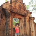 Angkor-Siem-Reap-Cambodge-51