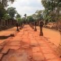 Angkor-Siem-Reap-Cambodge-52